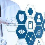 Cận lâm sàng hiện đại – chuyên môn cao