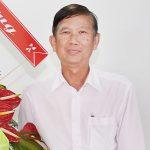 Bác sĩ Lý Văn Hạng