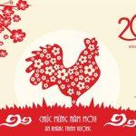 Bệnh viện huyện Củ Chi trước thềm năm mới 2017