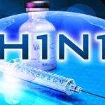 CẦN LÀM GÌ ĐỂ KHÔNG BỊ CÚM A/H1N1?