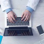 Quản lý chuyên nghiệp – Điều trị hiệu quả